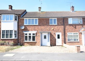 Thumbnail 3 bed property for sale in Wilwood Road, Bracknell, Berkshire