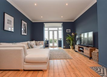 3 bed detached house for sale in Sedlescombe Road North, St. Leonards-On-Sea TN37