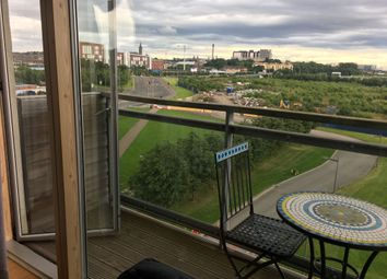 2 bed flat to rent in Glasgow Harbour Terraces, Glasgow G11
