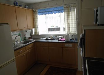 Thumbnail 2 bed flat for sale in Shepherds Lane, Dartford