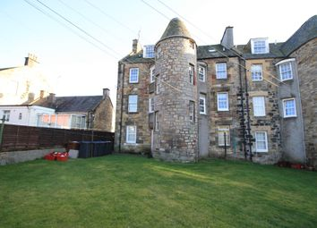 Thumbnail 1 bedroom flat to rent in Kirkhill Road, Penicuik, Midlothian
