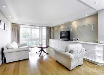 Thumbnail 2 bed flat for sale in Blair Court, St Johns Wood