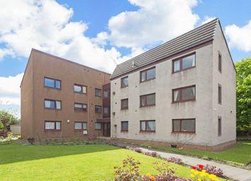 2 bed flat for sale in 196/5 Piersfield Terrace, Edinburgh EH8