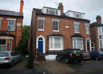 Thumbnail Room to rent in Astwood Court, Astwood Road, Worcester