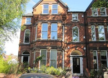 2 bed flat for sale in Ivanhoe Road, Aigburth, Liverpool - L17