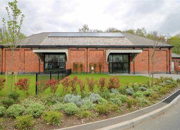Thumbnail 4 bed detached house for sale in Thomas De Beauchamp Lane, Sutton Coldfield