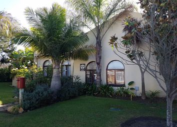 Thumbnail 4 bed detached house for sale in Eversdal, Durbanville, South Africa
