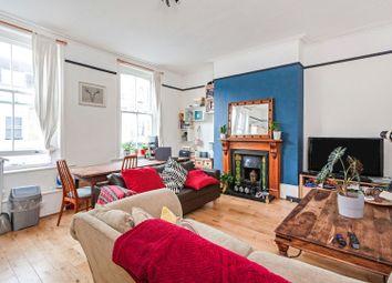 3 bed maisonette for sale in Station Rise, Tulse Hill / West Norwood SE27