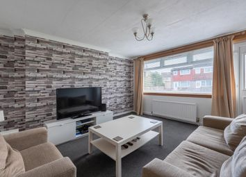 Thumbnail 2 bed terraced house for sale in Centenary Court, Leven