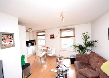 Thumbnail 1 bed property to rent in Fortune Green Road, West Hampstead, London
