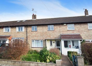 2 bed terraced house for sale in Rockhurst Drive, Eastbourne BN20