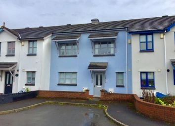 3 bed property to rent in Suffolk Court, Porthcawl CF36