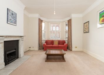 3 bed flat for sale in Haarlem Road, London W14