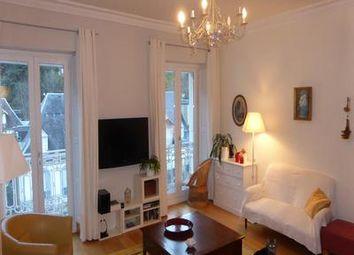 Thumbnail 3 bed apartment for sale in Bagneres-De-Luchon, Haute-Garonne, France