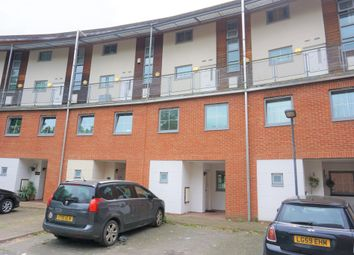 Thumbnail 3 bed property for sale in Windmill Road, Slough