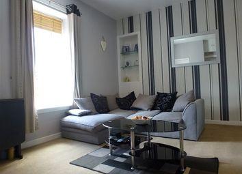 Thumbnail 2 bedroom flat for sale in Gas Brae, Errol, Perth