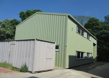 Thumbnail Light industrial to let in Unit 6 Portobello Lane, Sawston, Cambridge, Cambridgeshire