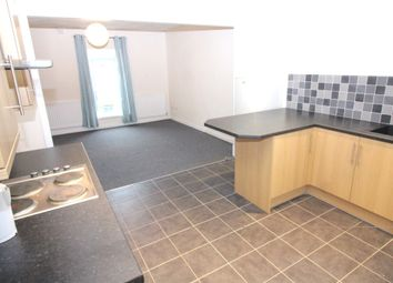 Thumbnail 3 bed flat to rent in Gorseinon Shopping Park, High Street, Gorseinon, Swansea