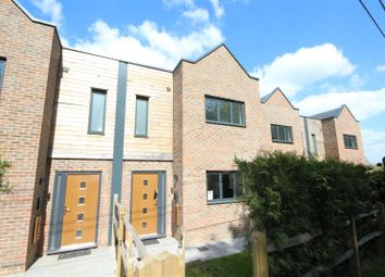 Thumbnail 4 bed property for sale in Rose Hill, Isfield, Nr, Lewes