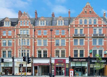 Thumbnail Studio for sale in 151 - 161 Kensington High Street, Kensington
