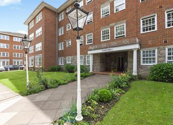 Thumbnail 2 bedroom flat to rent in Chartwell, 80 Parkside, London