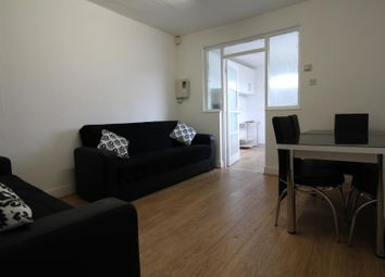 Thumbnail 2 bed flat to rent in High Street, Walthamcross, Hertfordshire