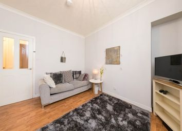 Thumbnail 1 bed flat for sale in Leonard Place, Perth