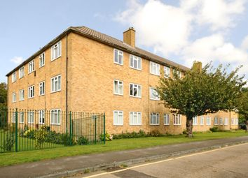 Thumbnail 2 bed flat to rent in Parkside, Potters Bar