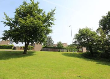 Thumbnail 5 bed terraced house for sale in Tolpath, Coed Eva, Cwmbran