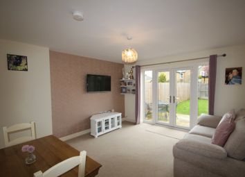 Thumbnail 3 bed semi-detached house for sale in Elizabeth Way, Maldon