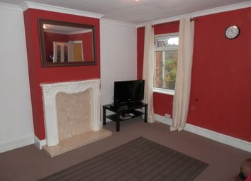 Thumbnail 1 bed flat to rent in Mary Vale Road, Stirchley