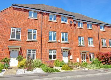 4 bed town house for sale in Knights Grove, North Baddesley, Hampshire SO52