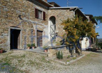 Thumbnail Farmhouse for sale in Casale Belvedere, Anghiari, Arezzo, Tuscany, Italy