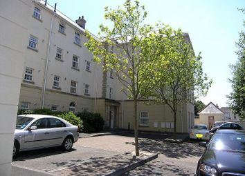 Thumbnail 2 bed flat to rent in Emily Gardens, Freedom Fields