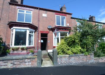 Thumbnail 3 bedroom terraced house for sale in Burcot Road, Sheffield