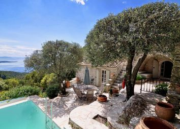 Thumbnail 1 bed villa for sale in Rou Estate, Ionian Islands, Greece