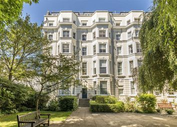 Thumbnail 2 bed flat for sale in Colville Gardens, London