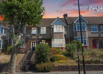3 bed terraced house for sale in Allesley Old Road, Chapelfields CV5