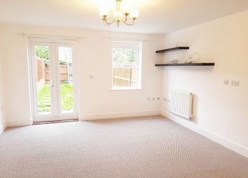 Thumbnail 4 bed town house to rent in Reynolds Avenue, Redhill