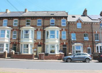 Thumbnail 2 bed flat for sale in Belvedere Road, Taunton