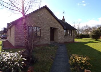 Thumbnail 3 bed bungalow for sale in Heather Cottages, Otterburn, Newcastle Upon Tyne