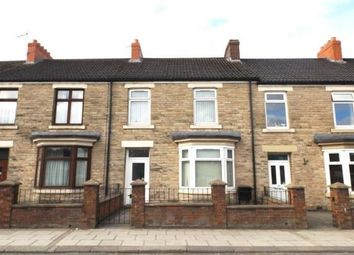 Thumbnail 3 bed property to rent in Redworth Road, Shildon
