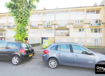 Thumbnail 2 bedroom flat for sale in Conveniently Located Maisonette, Tenby Court, Walthamstow