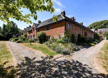 Thumbnail 2 bed property for sale in Swan Road, Pewsey