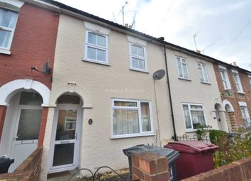 4 bed terraced house to rent in Donnington Gardens, Reading RG1
