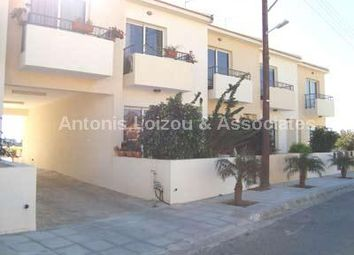 Thumbnail 3 bed property for sale in Kiti, Cyprus