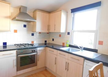 1 bed flat to rent in Grosvenor Road, Hanwell, London W7