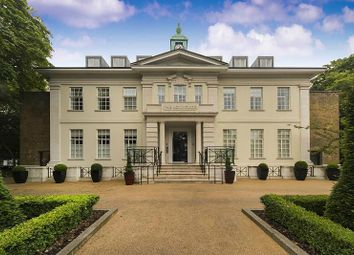 Thumbnail 1 bedroom flat for sale in Loxford Gardens, London