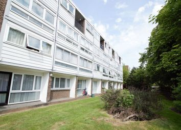 Thumbnail 1 bed flat for sale in Fairlea Place, London