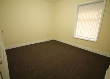 Thumbnail 2 bed property to rent in Albert Street, Burnley